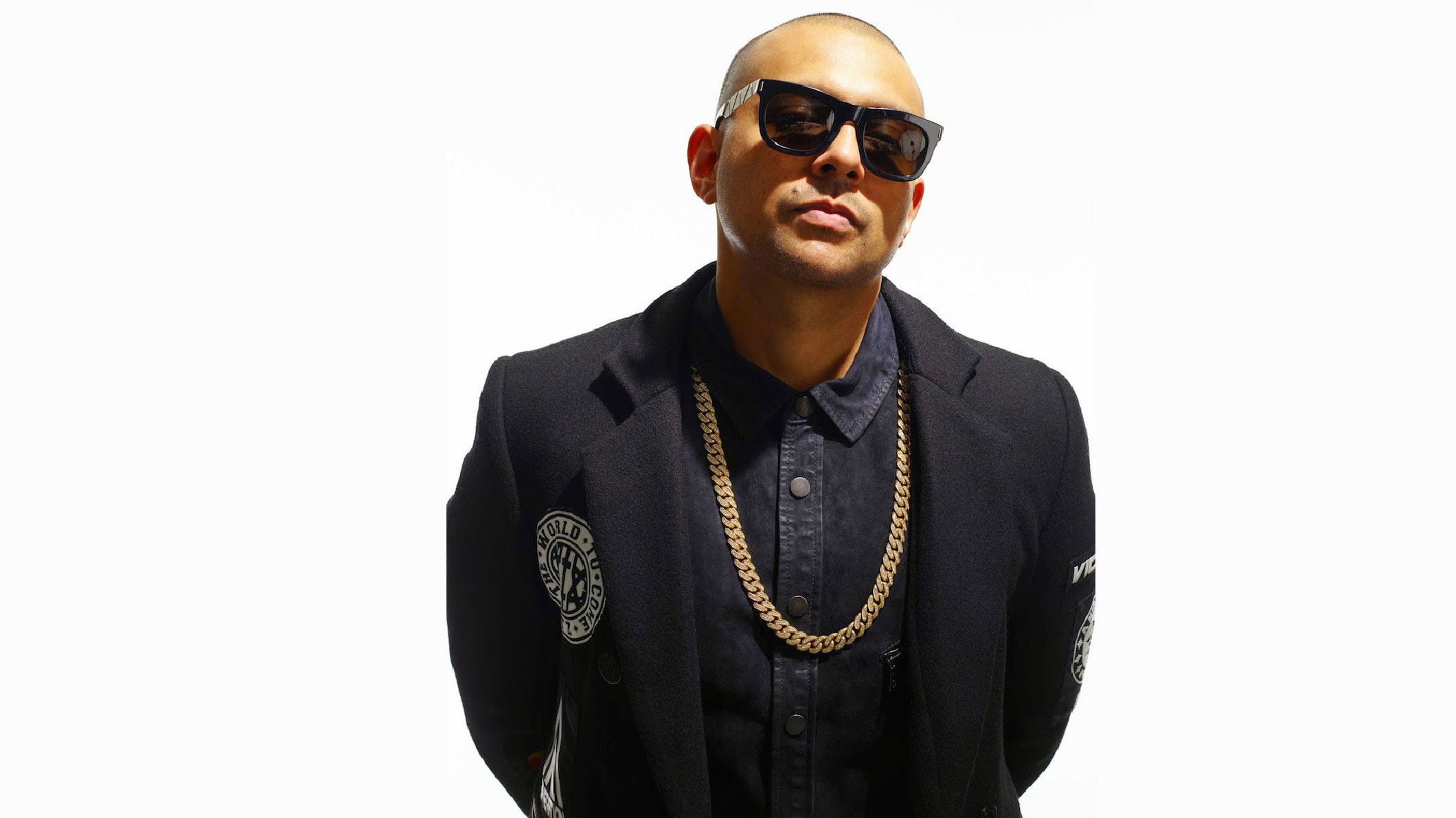 Sean Paul To Release Celebratory Dutty Classics Collection June 2